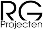 RG Projecten